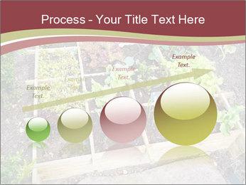 0000083187 PowerPoint Template - Slide 87