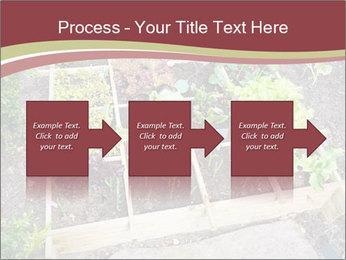 0000083187 PowerPoint Template - Slide 88