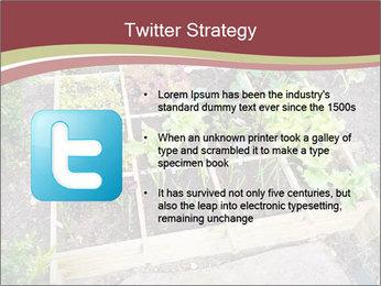 0000083187 PowerPoint Template - Slide 9