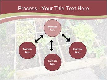 0000083187 PowerPoint Template - Slide 91