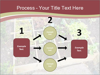 0000083187 PowerPoint Template - Slide 92
