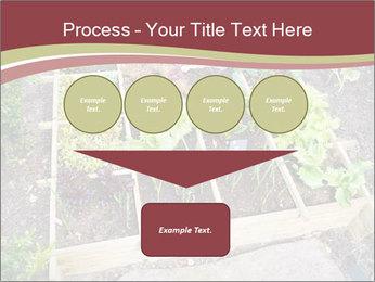 0000083187 PowerPoint Template - Slide 93