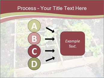 0000083187 PowerPoint Template - Slide 94