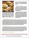 0000083187 Word Template - Page 4