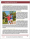 0000083187 Word Template - Page 8