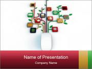 0000083188 PowerPoint Templates