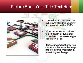 0000083188 PowerPoint Template - Slide 13