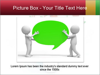 0000083188 PowerPoint Template - Slide 15