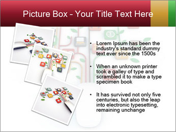 0000083188 PowerPoint Template - Slide 17