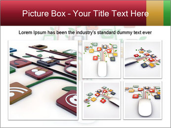 0000083188 PowerPoint Template - Slide 19