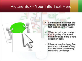 0000083188 PowerPoint Template - Slide 20