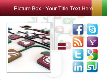 0000083188 PowerPoint Template - Slide 21
