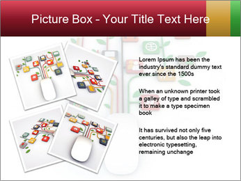 0000083188 PowerPoint Template - Slide 23
