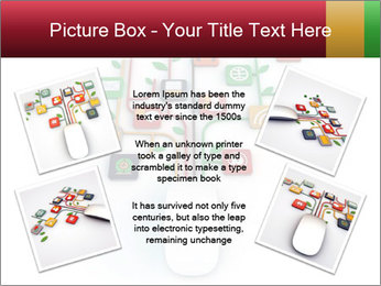 0000083188 PowerPoint Template - Slide 24