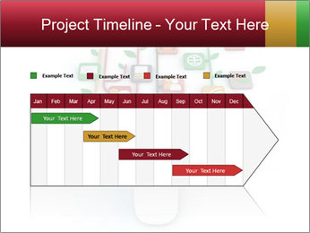 0000083188 PowerPoint Template - Slide 25