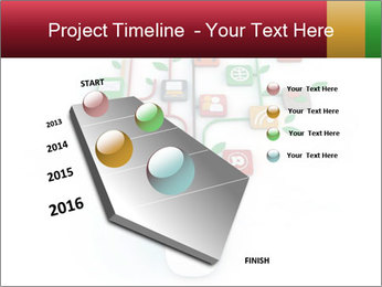 0000083188 PowerPoint Template - Slide 26
