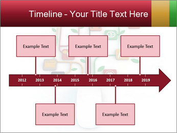0000083188 PowerPoint Template - Slide 28