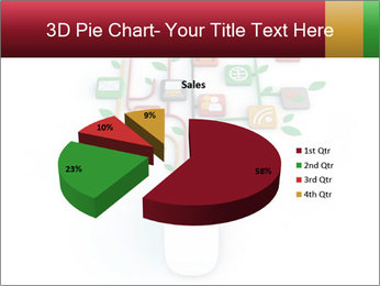 0000083188 PowerPoint Template - Slide 35
