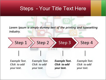 0000083188 PowerPoint Template - Slide 4