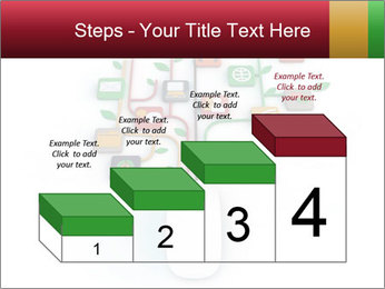 0000083188 PowerPoint Template - Slide 64
