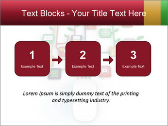 0000083188 PowerPoint Template - Slide 71
