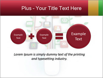 0000083188 PowerPoint Template - Slide 75