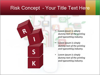 0000083188 PowerPoint Template - Slide 81