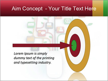 0000083188 PowerPoint Template - Slide 83