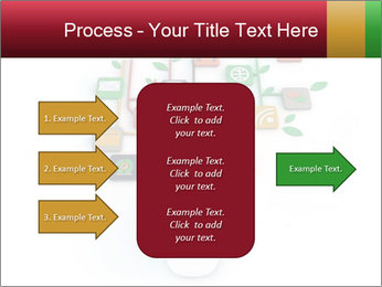 0000083188 PowerPoint Template - Slide 85