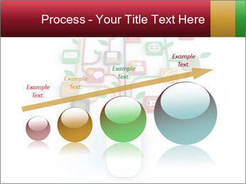 0000083188 PowerPoint Template - Slide 87