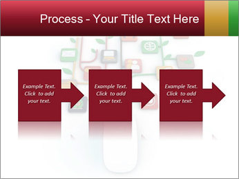 0000083188 PowerPoint Template - Slide 88
