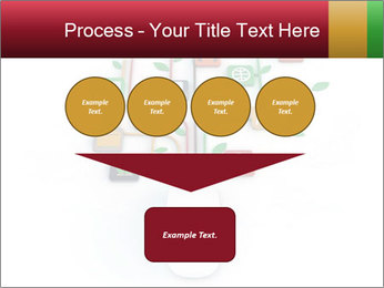 0000083188 PowerPoint Template - Slide 93