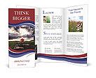 0000083189 Brochure Template