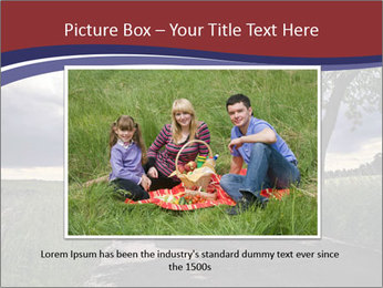 0000083189 PowerPoint Template - Slide 15