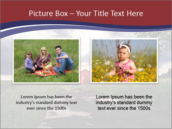 0000083189 PowerPoint Template - Slide 18