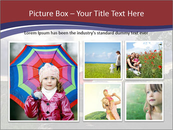 0000083189 PowerPoint Template - Slide 19