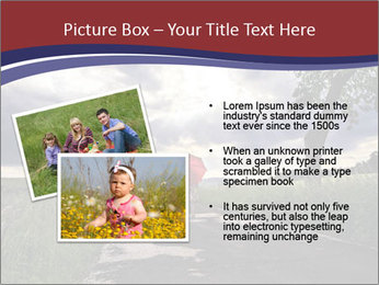 0000083189 PowerPoint Template - Slide 20