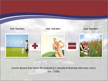 0000083189 PowerPoint Template - Slide 22