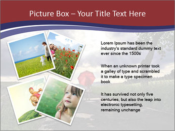 0000083189 PowerPoint Template - Slide 23