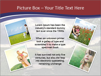 0000083189 PowerPoint Template - Slide 24