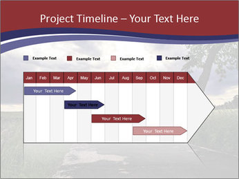 0000083189 PowerPoint Template - Slide 25