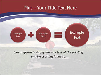 0000083189 PowerPoint Template - Slide 75