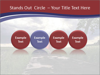0000083189 PowerPoint Template - Slide 76