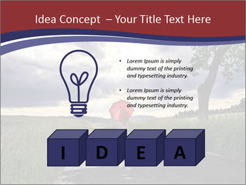 0000083189 PowerPoint Template - Slide 80