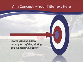 0000083189 PowerPoint Template - Slide 83