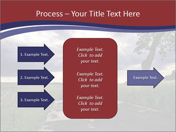 0000083189 PowerPoint Template - Slide 85