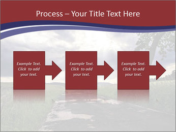 0000083189 PowerPoint Template - Slide 88