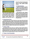 0000083189 Word Template - Page 4