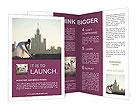 0000083190 Brochure Templates