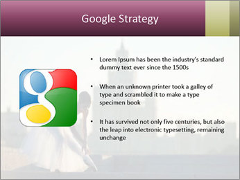 0000083190 PowerPoint Template - Slide 10